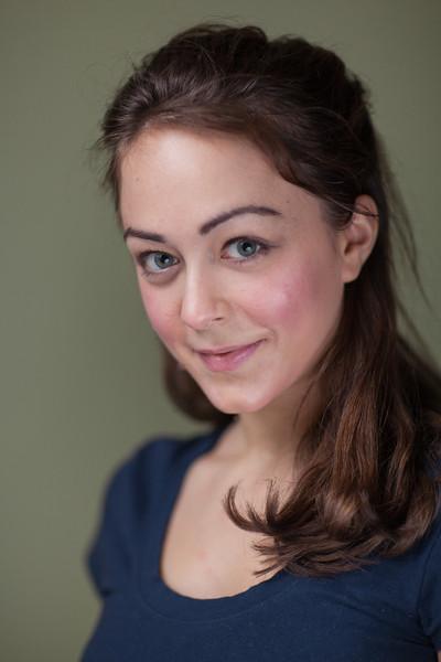 Angelica Winkler