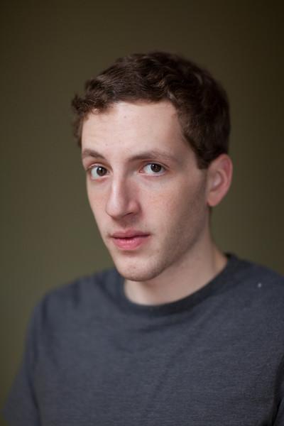 Ben Klein-001