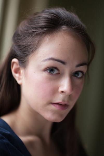 Angelica Winkler-001