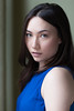 Rachel Kang-001