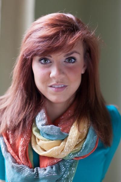 Kelsey Coughlin-002