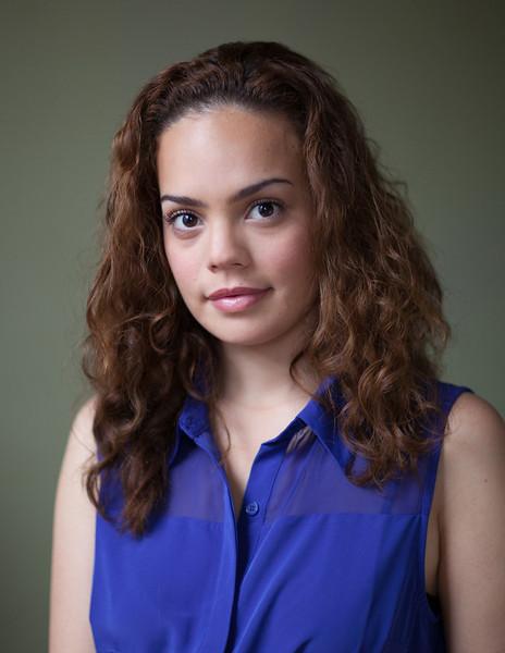 Natasha A Echevarria-001