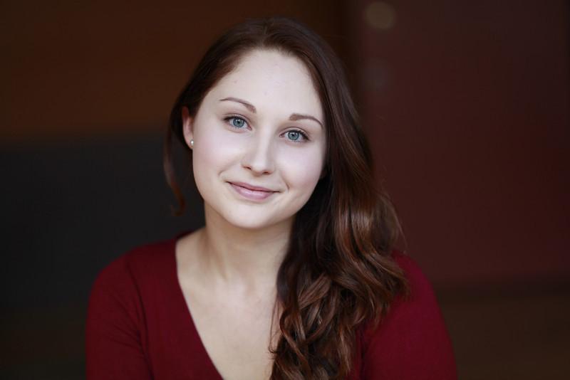 Samantha Rothermel