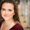 Katherine Banos Headshot