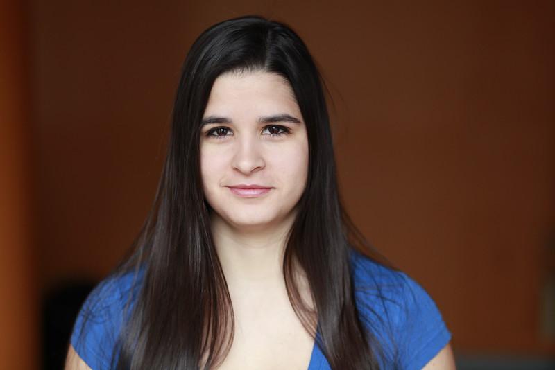 Adrienne Morrison-017