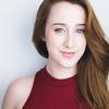 Savannah DesOrmeaux 2
