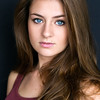 Madeline Mahoney Headshot