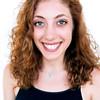 Francesca Loeber Headshot