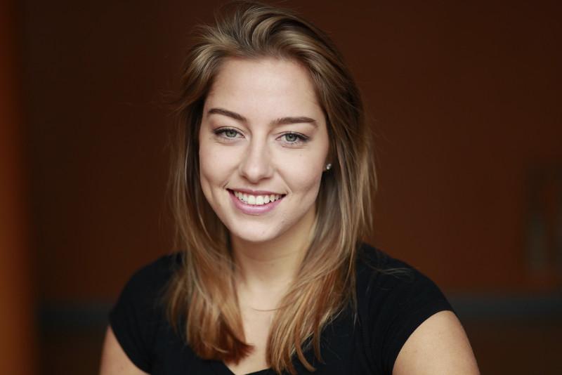 Katherine McManus-031
