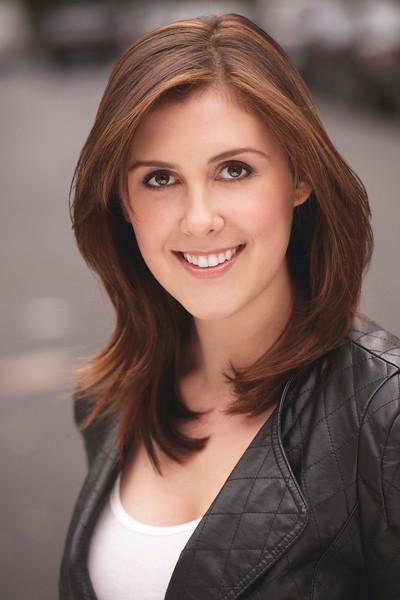Christina Cappelli