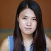 Amy Cheong