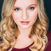 Brittany Lynn Blanchard