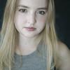 Emily Featherman