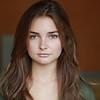 Jess Kaliban