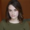 Rachel Brannon