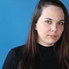 Michelle Driscoll-013
