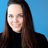 Michelle Driscoll-004