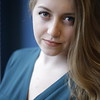 Johanna Rachel Mullen 1