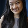 Jenny Chen 1