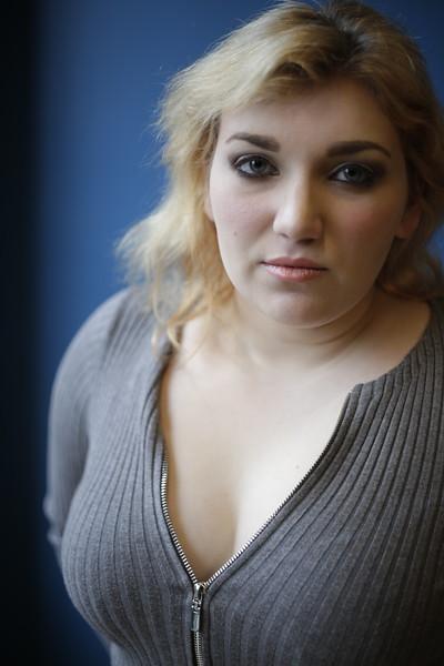Sophie Milkes 2