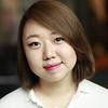 MinJi Kim 23