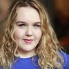 Megan Hayes 5
