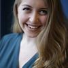 Johanna Rachel Mullen 5