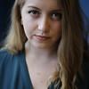 Johanna Rachel Mullen 9