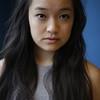 Jenny Chen 3