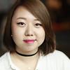 MinJi Kim 27