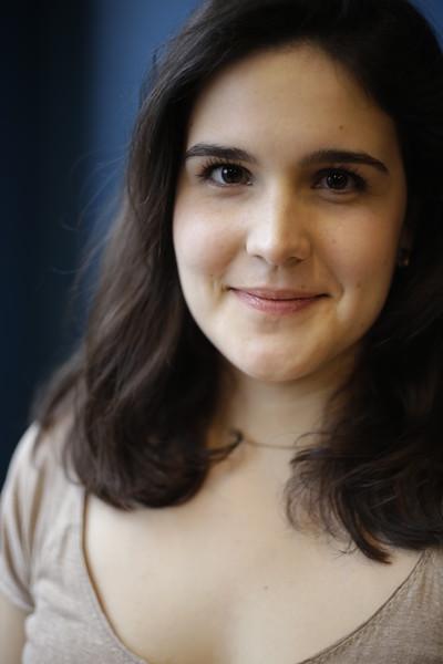 Margaret Remboski 6