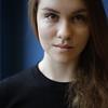 Laura Mesrobian 3