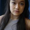 Jenny Chen 4