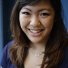 Sara Emiko Chan 2