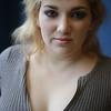 Sophie Milkes 6