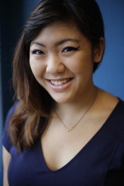 Sara Emiko Chan 3