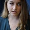 Johanna Rachel Mullen 7
