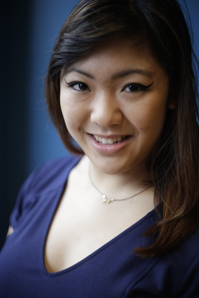 Sara Emiko Chan 6