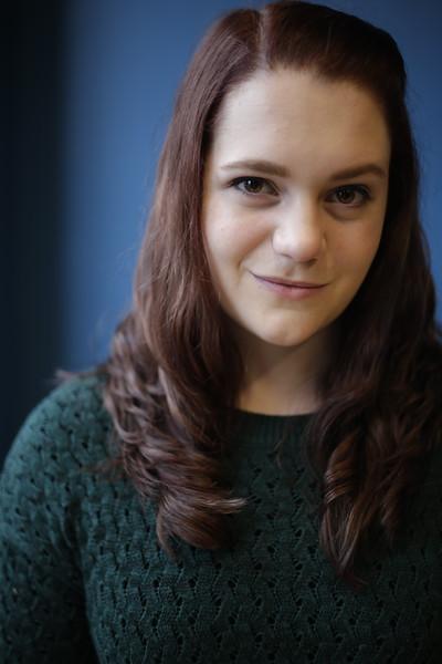 Helena Anderson 1
