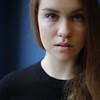 Laura Mesrobian 6