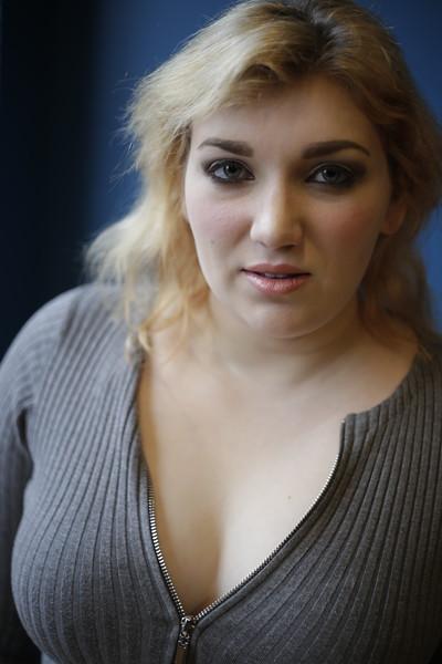 Sophie Milkes 7