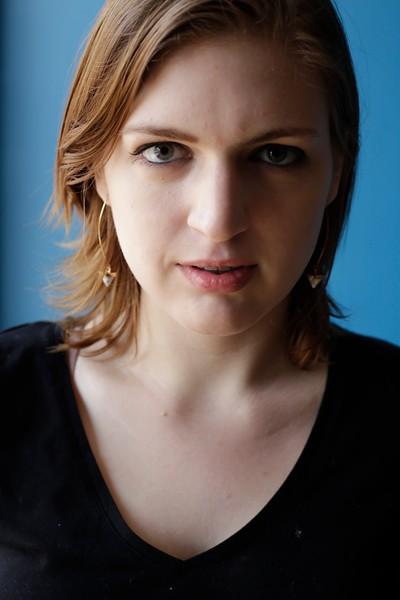 Lillian Reszel