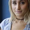 Katie Mykrantz