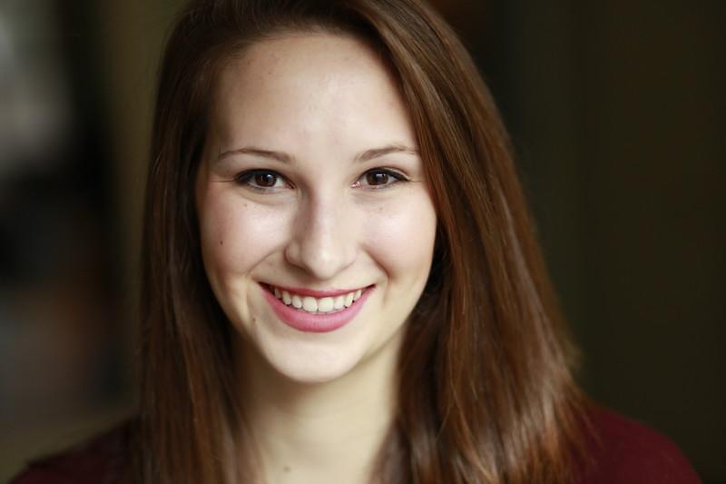 Erin Schuler