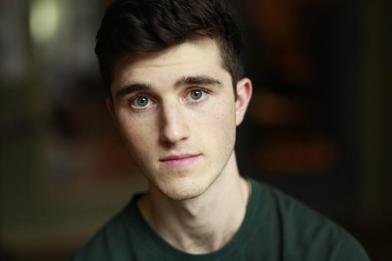 Jake Phillips