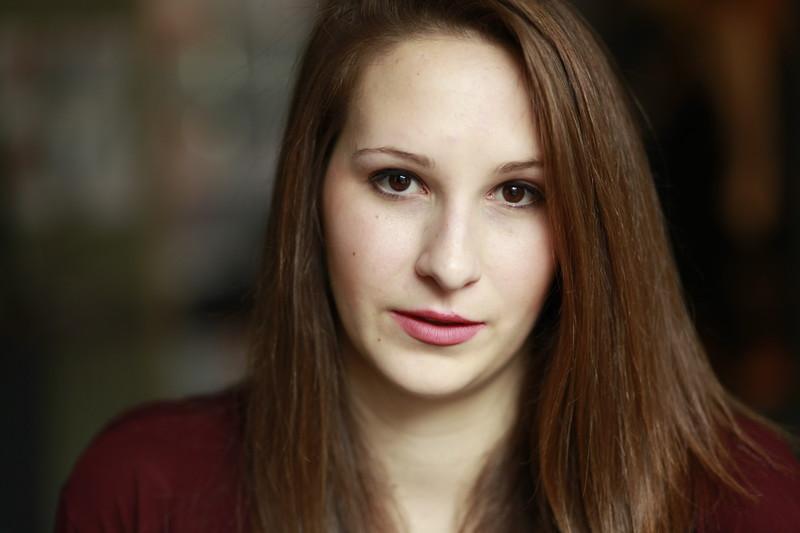 Erin Schuler26