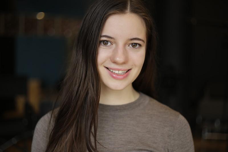 Bianca Waechter