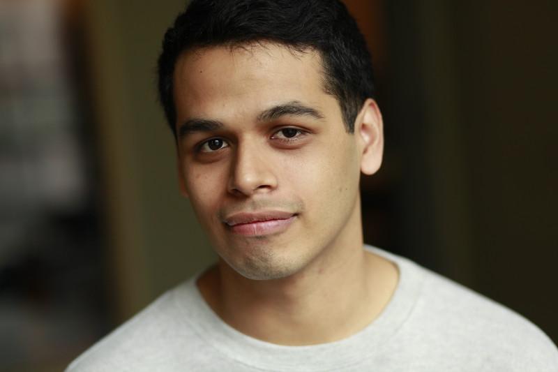 Emmanuel Zavaleta