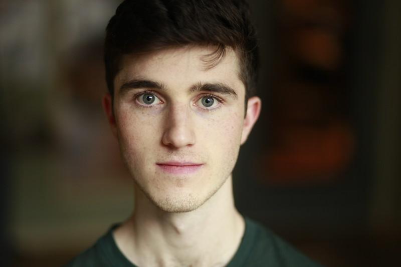 Jake Phillips10