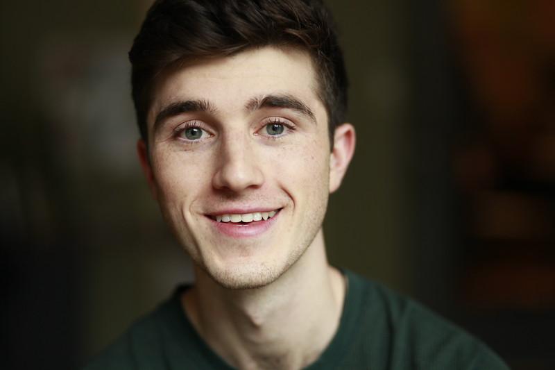 Jake Phillips28